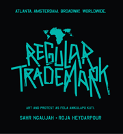 Regular_Trademark_Cover