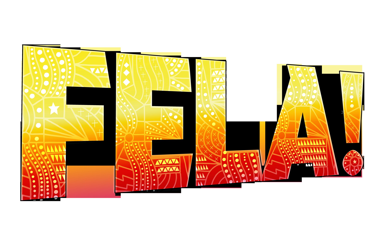 Fela Fonts