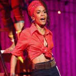 Michelle-Williams-in-FELA-photo-by-Carol-Rosegg.jpg